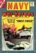 Navy War Heroes (1964) 6