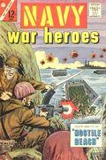 Navy War Heroes (1964) 7