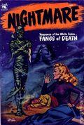 Nightmare (1953 St. John) 11