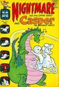 Nightmare and Casper (1963) 1