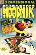 Noodnik (1953) 1