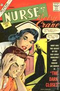 Nurse Betsy Crane (1961) 19