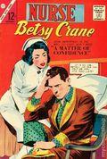 Nurse Betsy Crane (1961) 25