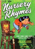 Nursery Rhymes (1951) 1