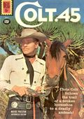 Colt 45 (1960) 9