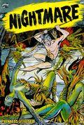Nightmare (1953 St. John) 13