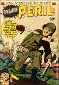 Operation Peril (1950) 2