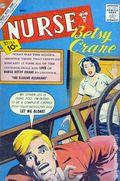Nurse Betsy Crane (1961) 15
