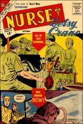 Nurse Betsy Crane (1961) 18