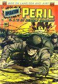 Operation Peril (1950) 14