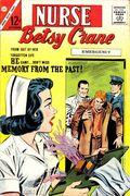 Nurse Betsy Crane (1961) 24