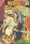 Nurse Betsy Crane (1961) 27