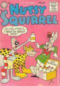 Nutsy Squirrel (1954) 67