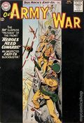 Our Army at War (1952) 129