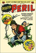 Operation Peril (1950) 1