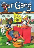 Our Gang Comics (1943 Dell) 19