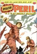 Operation Peril (1950) 12