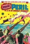 Operation Peril (1950) 13