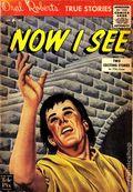 Oral Roberts' True Stories (1956) 102