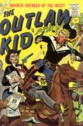 Outlaw Kid (1954 Atlas) 16