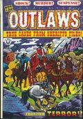 Outlaws, The (1952 Star) 11