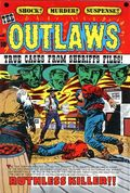 Outlaws, The (1952 Star) 12