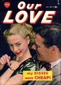 Our Love (1949) 2