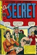 Our Secret (1949) 6
