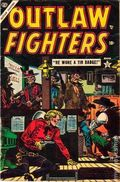 Outlaw Fighters (1954) 3