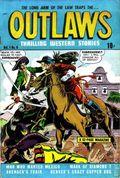 Outlaws (1948 D.S. Pub.) 5