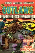 Outlaws, The (1952 Star) 14