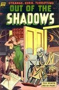 Out of the Shadows (1952) 9