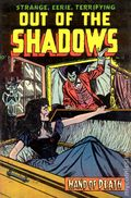 Out of the Shadows (1952) 12