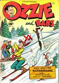 Ozzie and Babs (1947) 11