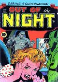 Out of the Night (1952) 2
