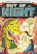 Out of the Night (1952) 17