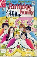 Partridge Family (1971) 4