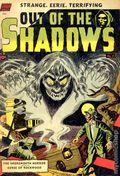 Out of the Shadows (1952) 5