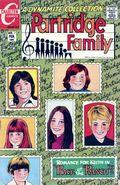 Partridge Family (1971) 7