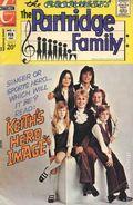 Partridge Family (1971) 16