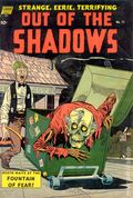 Out of the Shadows (1952) 11