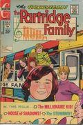 Partridge Family (1971) 20