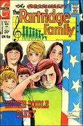 Partridge Family (1971) 21