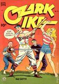 Ozark Ike (1948) 14