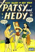 Patsy and Hedy (1952) 18