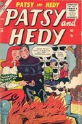 Patsy and Hedy (1952) 34