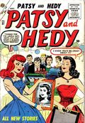 Patsy and Hedy (1952) 37