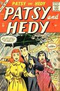 Patsy and Hedy (1952) 46