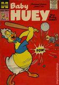 Paramount Animated Comics (1953) 16