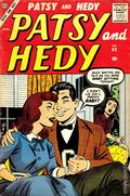 Patsy and Hedy (1952) 49